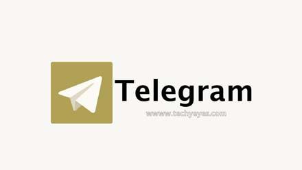 Install Telegram on Laptop