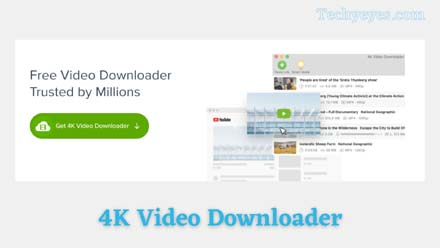 Download Private YouTube Videos