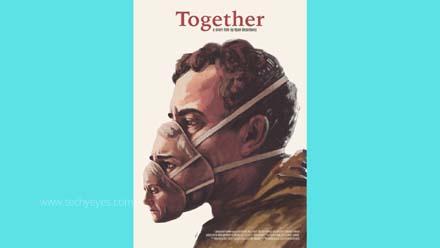 Leaked Together Full Movie Online