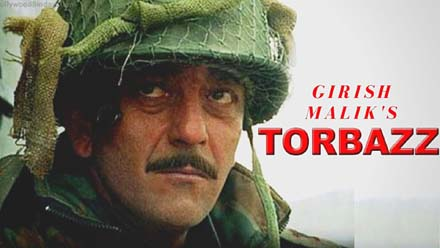 Torbaaz Full Movie Download Link