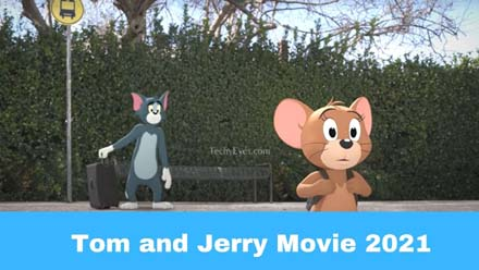 tom and jerry full movie watch online free