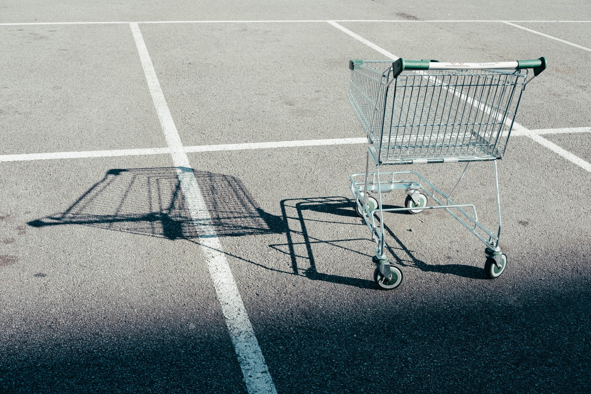 Five Best Abandoned Cart Recovery Plugins for WooCommerce That Will Help You Retain Customers