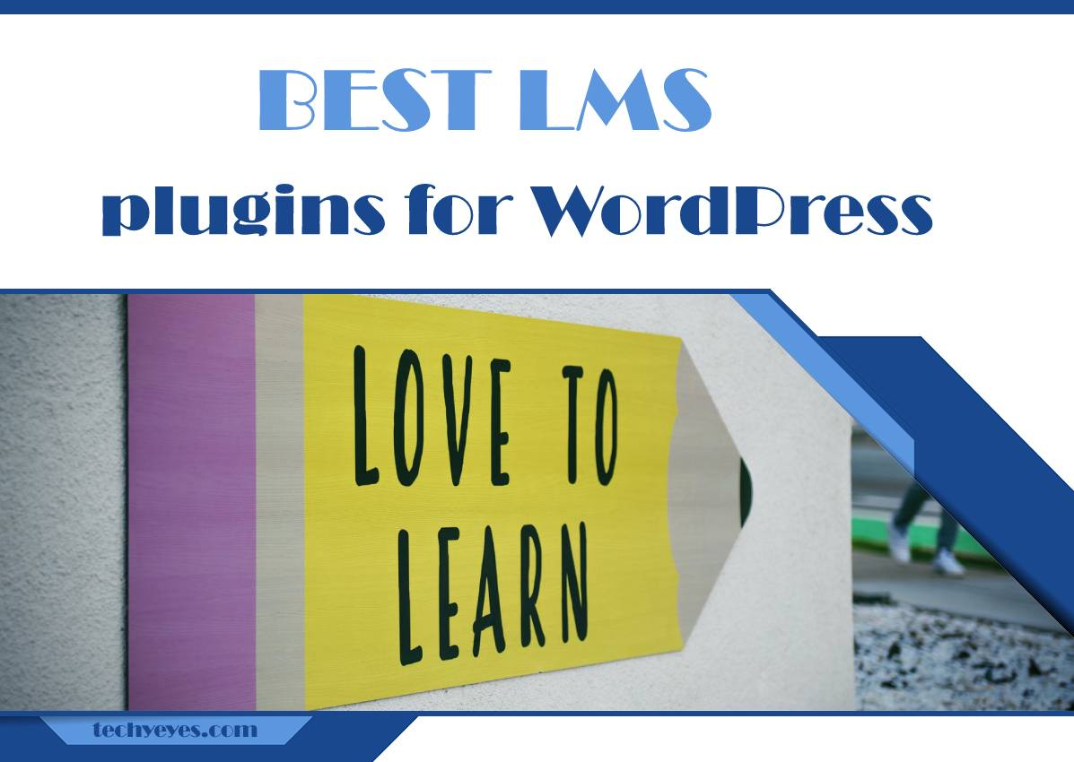Best WordPress LMS Plugins to Organize and Track Coursework