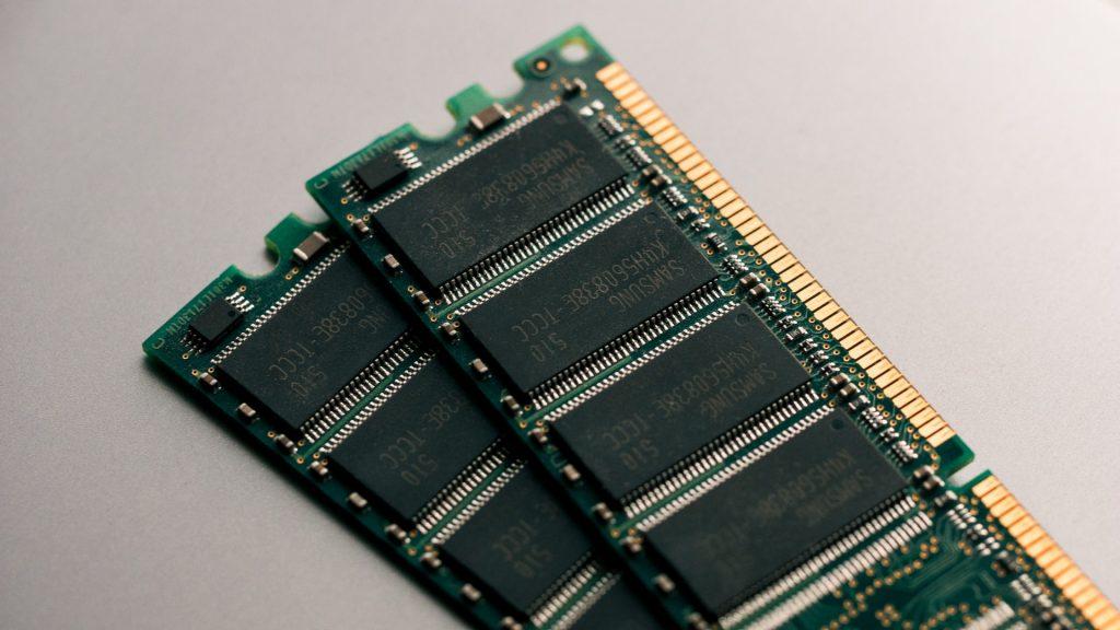 Ram boards