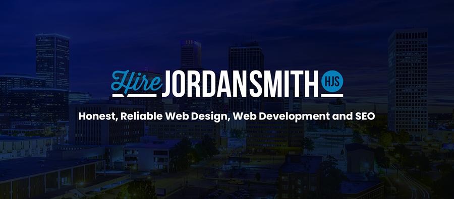 Hire Jordan Smith copy